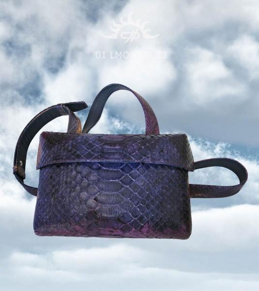 b32854db47c9 купить, клатчи из питона, клатч сумка из кожи питона, крокодила ...